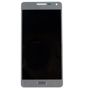 Samsung GALAXY A5 LCD Display Touch Screen